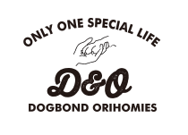 Trimming salon DOG BOND